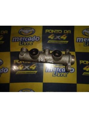 Cilindro Mestre Freio S/ Reservatório F350 6cc 2001