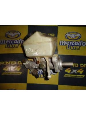 Cilindro Mestre Freio  Volvo Xc90 2009