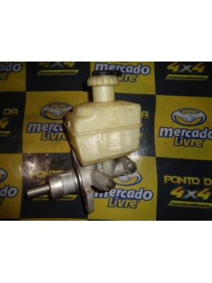 Cilindro Mestre Freio Discovery 3 2.7 2006 2009