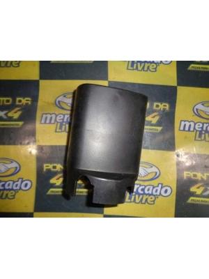 Acabamento Coluna Direção Ml320 Diesel 2009