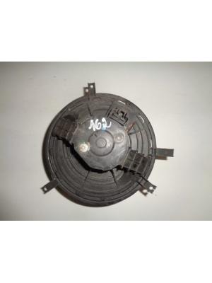 Motor Ventilação Interna Dodge Journey A29084-110