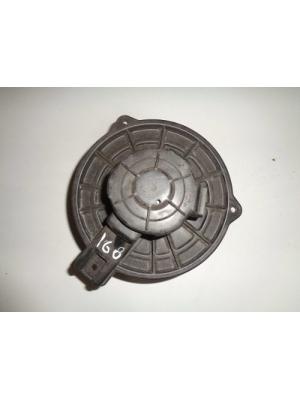 Motor Ventilação Interna Kia Mohave F00s33f005