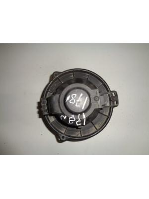 Motor Ventilação Interna Range Rover Sport 2012