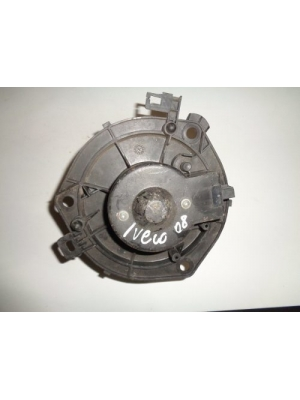 Motor Ventilação Interna Iveco Daily 2008