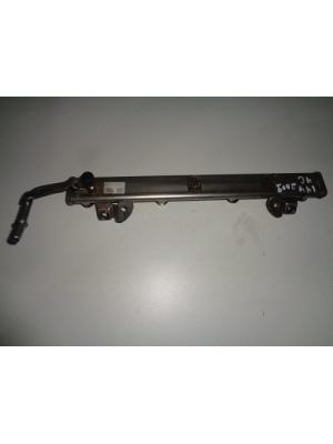 Flauta Chevrolet Captiva 4cc 2009