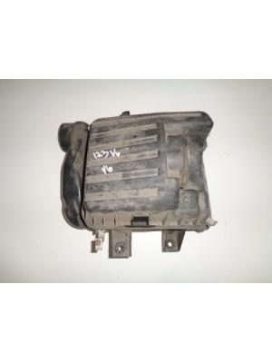 Caixa Filtro Ar  Vitara 2000 V6 Automatica