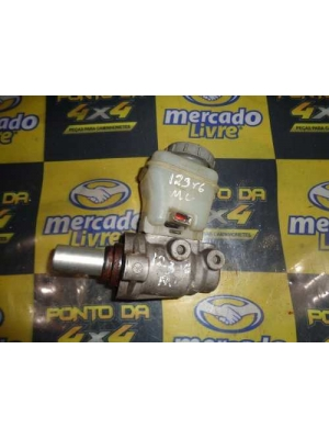 Cilindro Mestre Freio Tracker Vitara 2001 V6