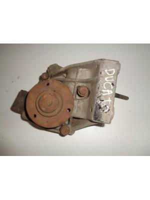 Bomba Água Boxer Ducato Jumper 2.5 2.8 99440715