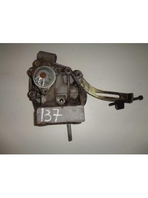 Bomba Água Boxer Ducato Jumper 2.5 2.8 504180818