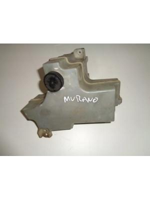 Reservatório Água Radiador Nissan Murano 3.5 2006