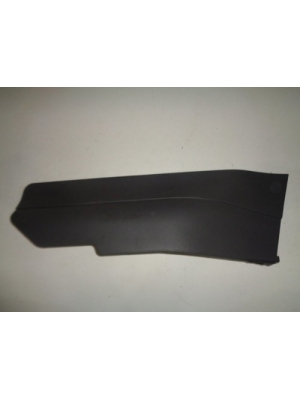 Acabamento Frontal Console Ld Direito Hyundai Santa Fé 10/13