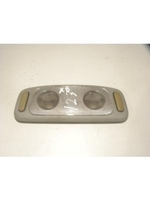 Lanterna Luz Teto Tracker E Vitara 2000 A 2008