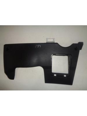 Acabamento Inferior Painel Volante Hyundai Ix35 10/19