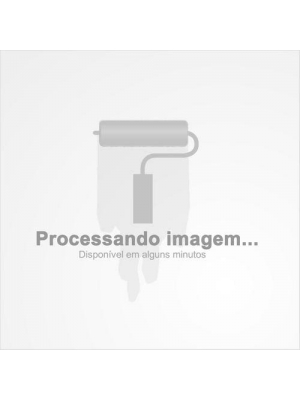 Acabamento Moldura Sup Painel  Instrumentos Discovery 4 2012