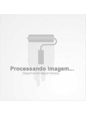 Acabamento Inferior Coluna Dianteira Esquerda Blazer 2000/12