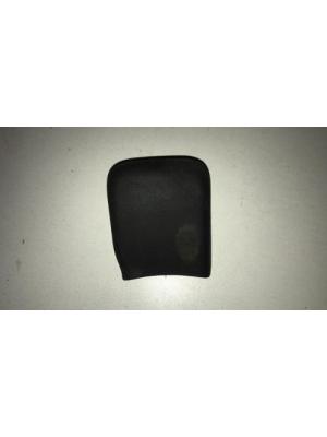 Acabamento Interno 81107-t0a-a110 Honda Cr-v 2012/17
