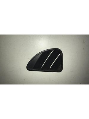 Acabamento Interno 2h0.819.706 Volkswagen Amarok