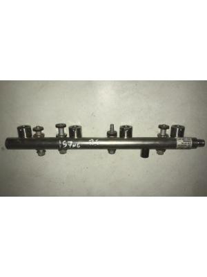 Flauta Chevrolet S10 2.5 Flex 2014/19