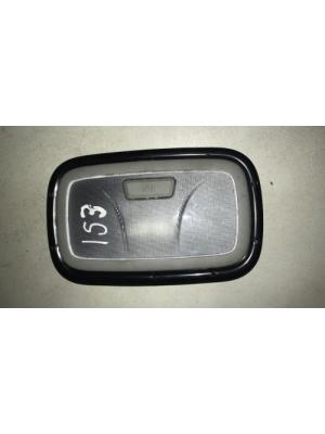 Luz Teto Traseiro Hyundai Ix35