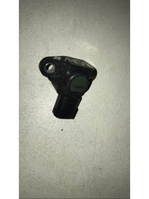 Sensor Map A0051535028 Mercedes Ml320 2009 E Sprinter 2014