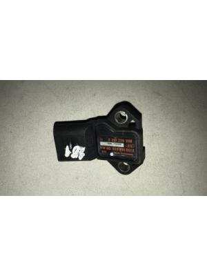 Sensor Map 0261230209 Audi Q5 2010