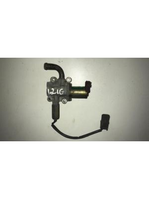Atuador Marcha Lenta 23781 Iw600 Pathfinder 3.3 V6 96/98