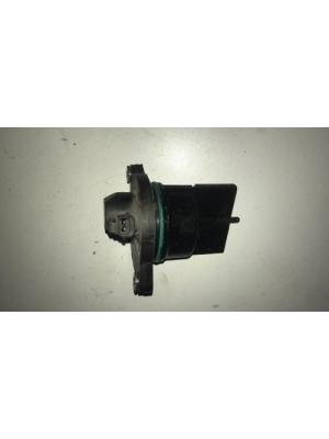 Regulador Pressão Coletor 5h2e-9l490-ba Discovery 3 06/09