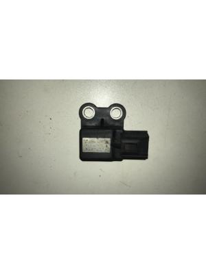 Sensor Airbag Mr475078 L200 Outdoor 2.5 2004 A 2012