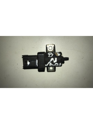 Válvula Solenoide Vácuo 12625725 S10 Trailblazer 2.8 12/18