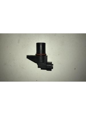 Sensor De Rotação Valvula 3 Pinos A0051531328 Sprinter