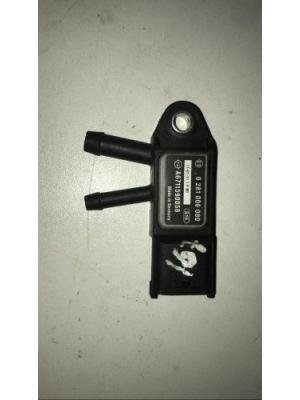 Sensor Pressão 0281006080 Ssangyong Korando 2012