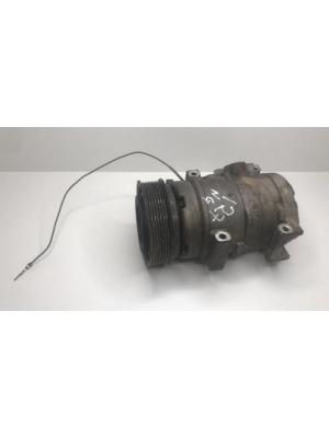 Compressor Ar Condicionado Pajero Full 3.8 V6 2008 A 2019