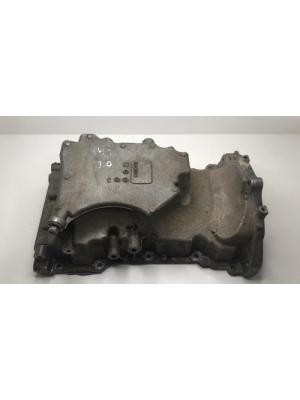 Cárter Chevrolet Captiva 3.0 V6 2011 A 2015