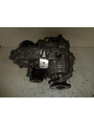 Caixa De Tração Kia Mohave 3.0 V6 Diesel Automatica 2009