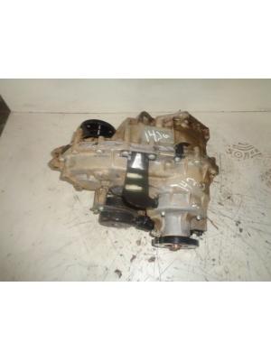 Caixa De Tração Kia Sorento 3.8 V6 Gasolina 2004 A 2009