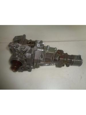 Caixa De Tração Mitsubishi Outlander 3.0 V6 2007 A 2013