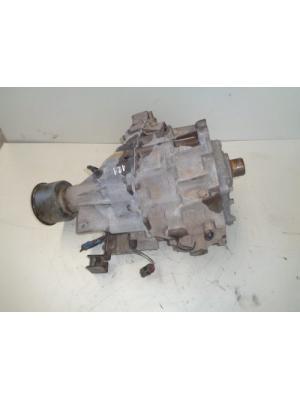 Caixa De Tração Nissan Pathfinder 3.3 V6 1998/03 Automatica