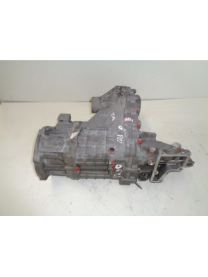 Caixa De Tração Tracker E Vitara 2001 Diesel Motor Mazda