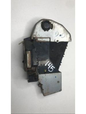 Fechadura Elétrica Dianteira Direita Prado J4 71217196