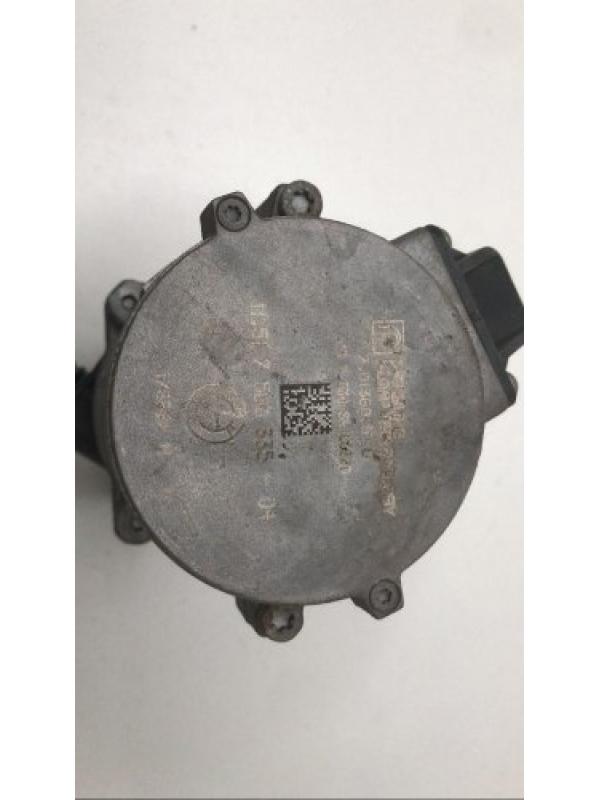Bomba Água Elétrica 12.51.7.566.335-04 Bmw X6 M G201 2014