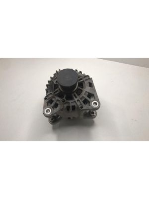 Alternador Renault Duster 2.0 2013