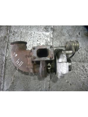 Turbina F250 6cc Diesel 2001