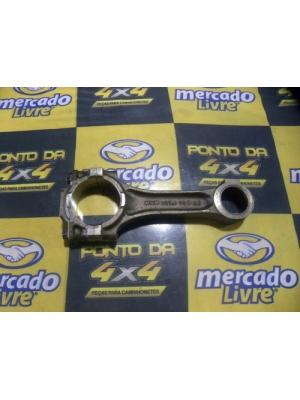 Biela Chevrolet Silverado 6cc Diesel 2001