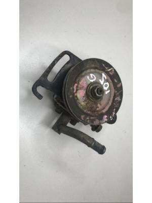 Bomba Direção Hidráulica Kia Sportage 2001 Gasolina