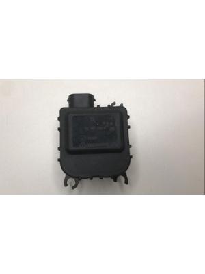 Motor Atuador Ventilação Interna 01328012081 Volkswagen Polo