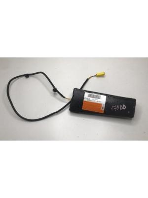 Bolsa Airbag Ah22 611d32 Aa Banco Diant Dir Discovery 4 2012