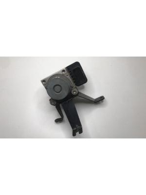 Bomba Módulo Freio Abs 113000-10540 S10 2.8 200cv 2012/19