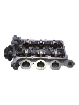 Cabeçote Lado Direito Ford Edge 3.5 V6 2013 Revisado