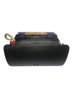 Bolsa Airbag Lado Direito L200 2004 A 2012