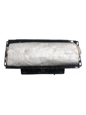 Bolsa Airbag Lado Direito Cherokee 1998